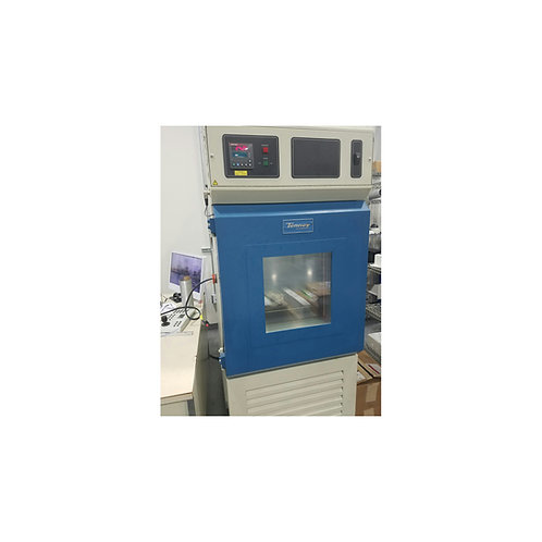 Environmental Chamber Temperature Testing (per hour)