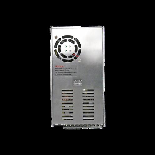 107395001 - 24VDC Power Supply