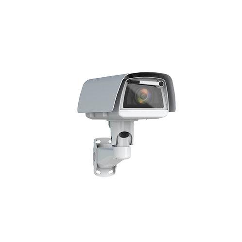 BEH-5160 Series - Outdoor Camera Housing
