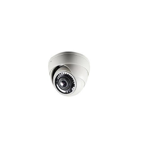 BD-WA25 - 1080p AHD  Wide Angle IR Dome