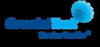 crucialtrak_logo-03.png