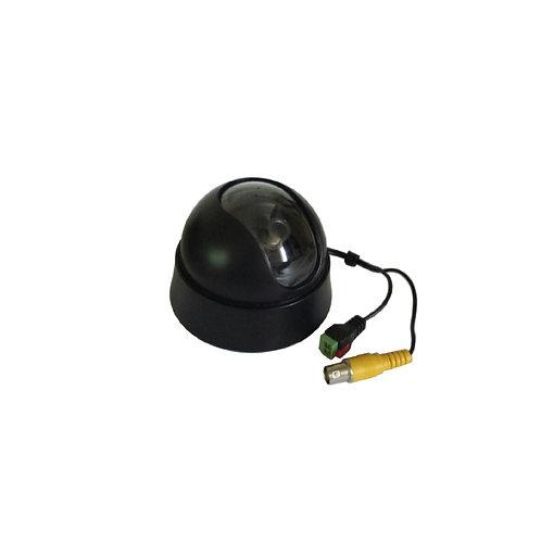 BC4DEWD-28 - Indoor Mini Dome, 2.8mm lens, 1000TVL, 12VDC