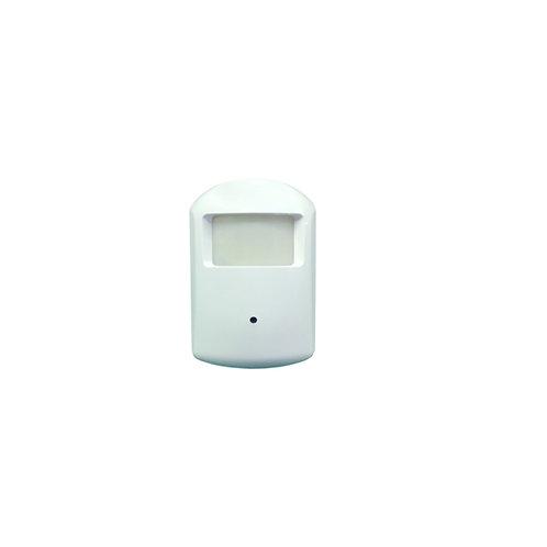 BPIR-C37 - 1080p CVI Covert PIR IR Camera