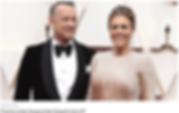 Screen Shot 2020-03-28 at 5.44.21 PM.png