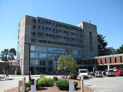 Emerson_Hospital,_Concord_MA.jpg