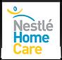 Soutenu par la fondation Nestlé Home Care