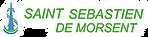 Logo SaintSé.png