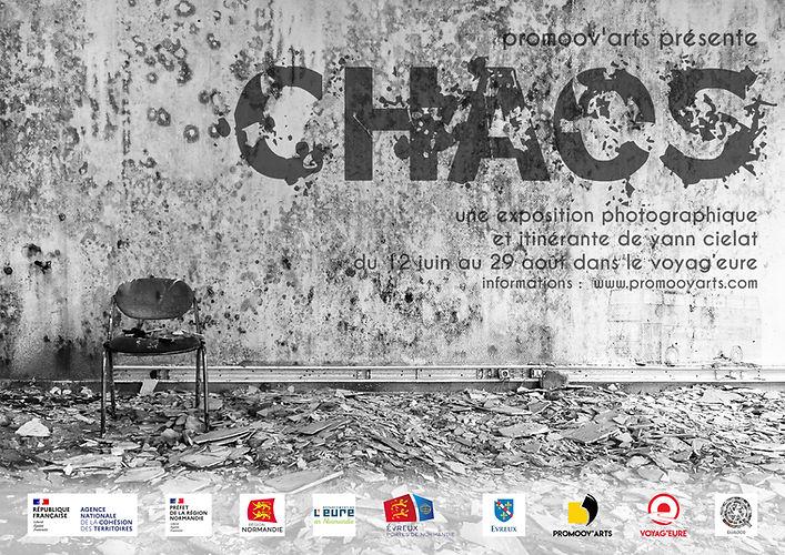 Affiche Chaos.jpg