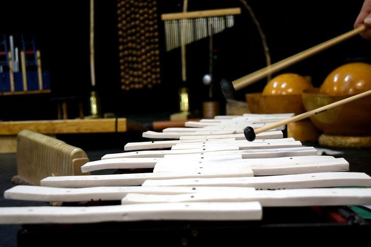 cie-itineraire-bis-ceramophone.jpg