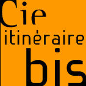 logo ItiBis.jpg