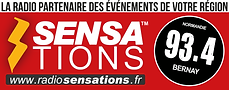 SENSATIONS_Logo_Vectoriel_Normandie_Part