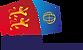 Evreux_Porte_de_Normandie_logo_2017.svg.