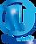 Logo TU.png