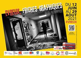 Expo Urbex Evreux Friches Graphiques.jpg