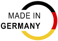 made-in-germany_7_edited.png
