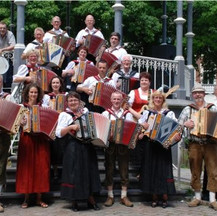 orchester-.jpg