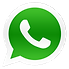 MEB Blueline Midi Whats App:  0151 23 29 41 25