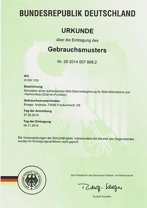 Urkunde_Gebrauchsmusterschutz.jpg
