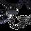 Thumbnail: Diskant-Mikrofonsystem mit Bass-Anbindung und UHF-Funksystem