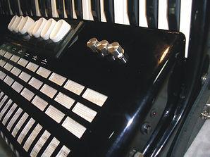 bass-123.jpg
