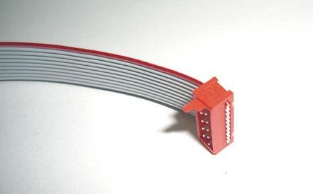 stecker-kabel.jpg