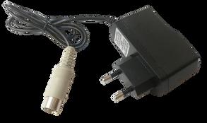 Lade-Adapter