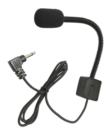 Blueline Mikrofonsystem Bass