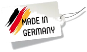 made-in-germany-1_edited.png