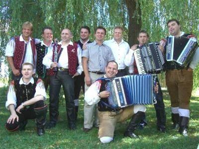 Musikantentreffen_MEB