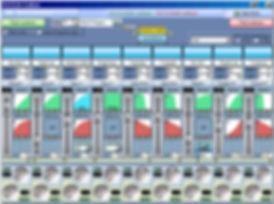 editor-1-neu.jpg