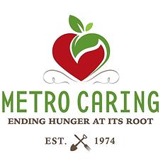 MetroCaring.png