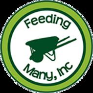 feeding-many-logo-145-145.png