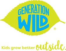 generationwild_leaflogowithtagline (1).p