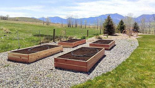 GardenBedsandMountains.jpg