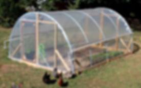 Hoophouse-Greenhouse-DIY-design-build-pa