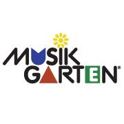 musikgarten logo.jpg