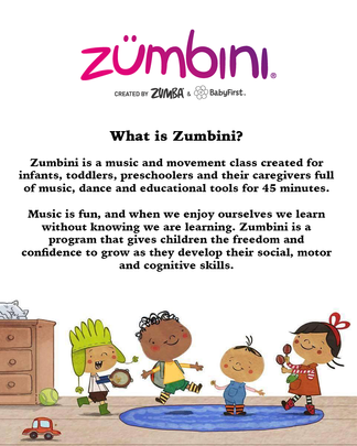 Zumbininews2.png