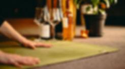 yogawine.jpg