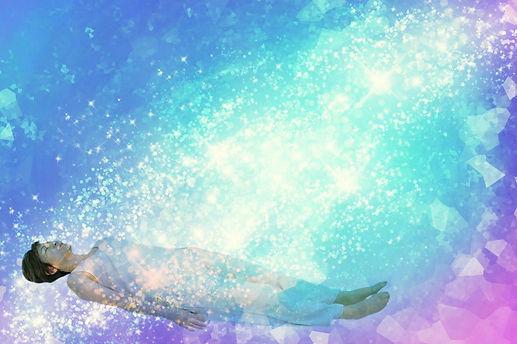 【Menu2】高次元周波数光ヒーリング.jpg