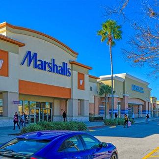 Marketplace at Seminole