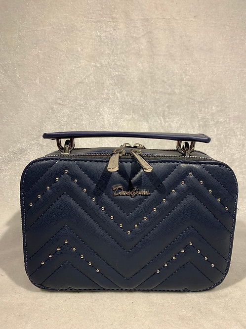David Jones Handbag CM5416