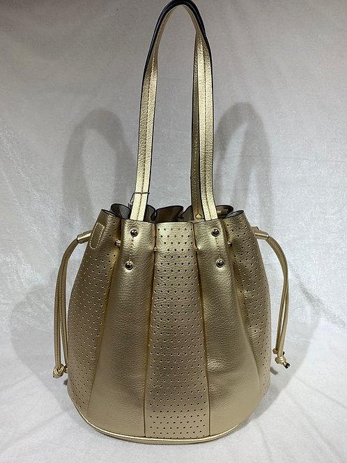 David Jones Handbag 6316-1 GD