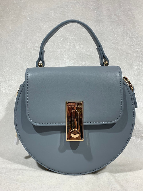 David Jones Handbag CM5655 GN