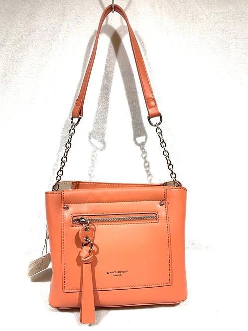David Jones Handbag 6267-1 CR