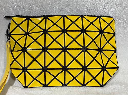 Geometric Clutch 202-5 YL