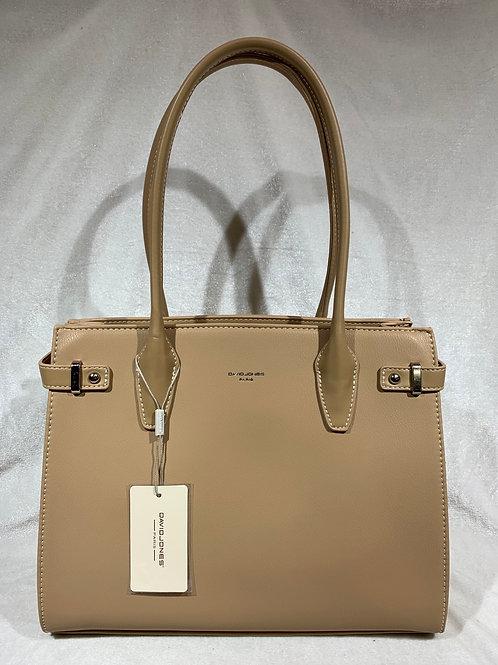 David Jones Handbag CM5602 CM
