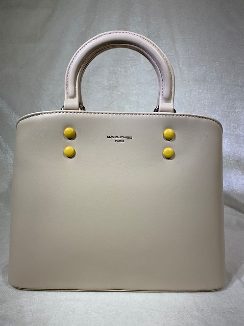 David Jones Handbag CM5656 IV