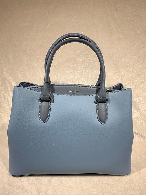 David Jones Handbag CM5641 BU