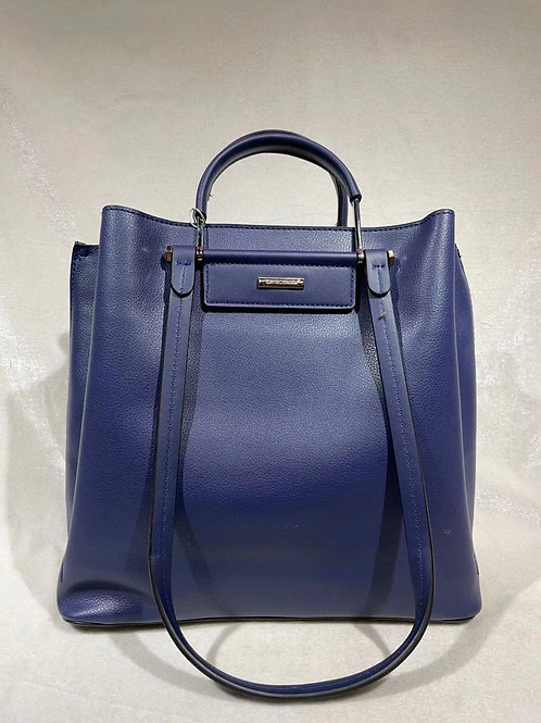 David Jones Handbag CM5789 BU