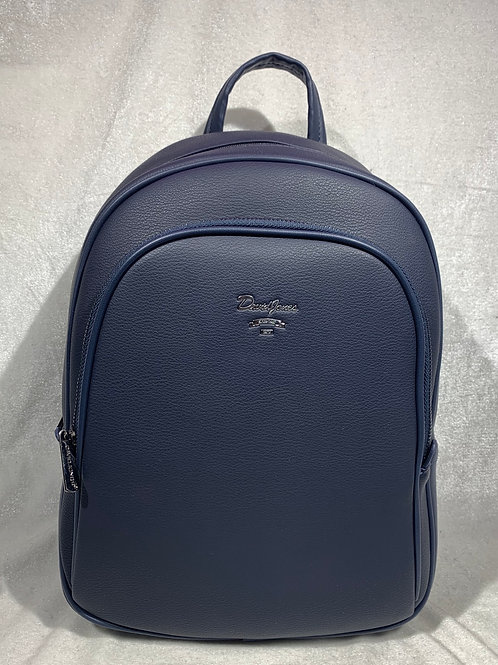 DAVID JONES DESIGNER INSPIRED STYLISH BACKPACK BU